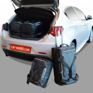 Car-Bags reistassen A10102S