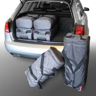 Car-Bags reistassen A20201S