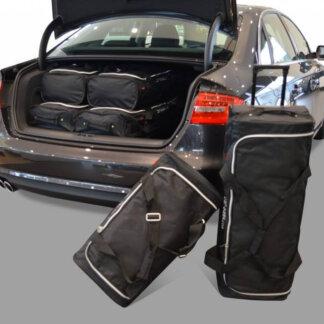 Car-Bags reistassen A22401S