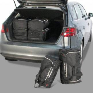 Car-Bags reistassen A21801S