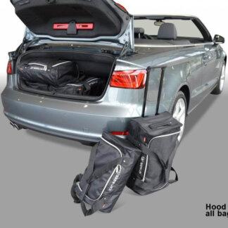 Car-Bags reistassen A22001S