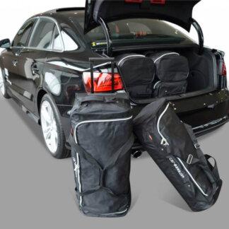 Car-Bags reistassen A22101S