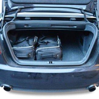 Car-Bags reistassen A22301S