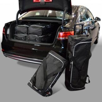Car-Bags reistassen A22501S