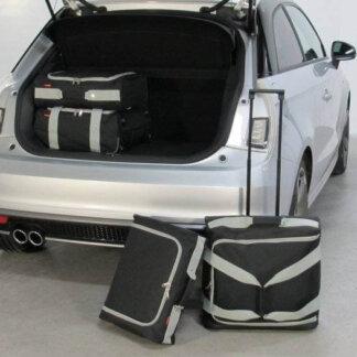 Car-Bags reistassen A20501S