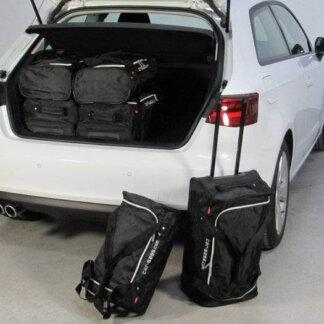 Car-Bags reistassen A21501S