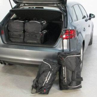 Car-Bags reistassen A21601S