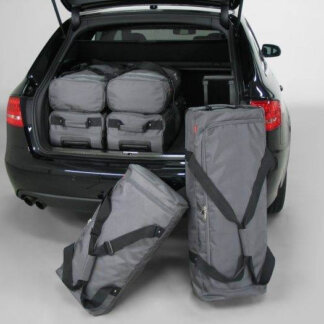 Car-Bags reistassen A20101S