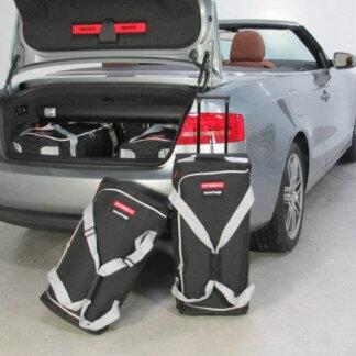 Car-Bags reistassen A21201S