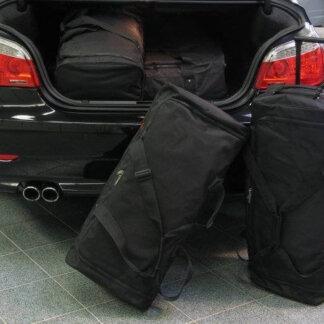 Car-Bags reistassen B11401S