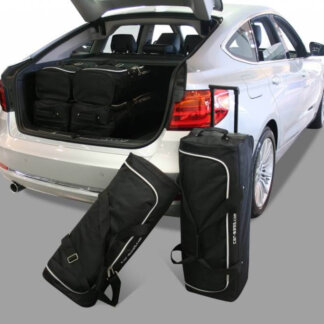 Car-Bags reistassen B11601S
