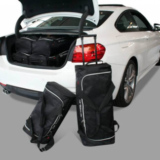 Car-Bags reistassen B11901S