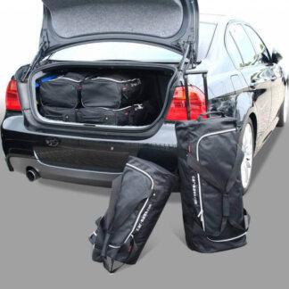 Car-Bags reistassen B12001S