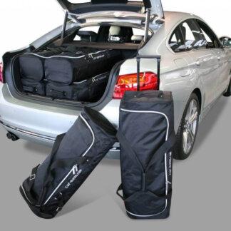Car-Bags reistassen B12101S