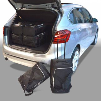 Car-Bags reistassen B12201S
