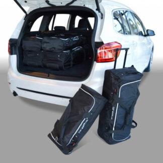 Car-Bags reistassen B12601S