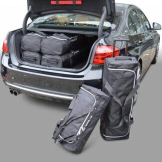 Car-Bags reistassen B12901S
