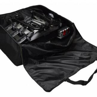 Car-Bags reistassen BIKEBAG2