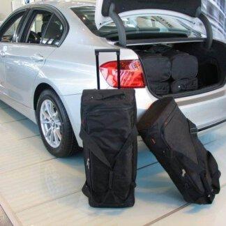 Car-Bags reistassen B10701S