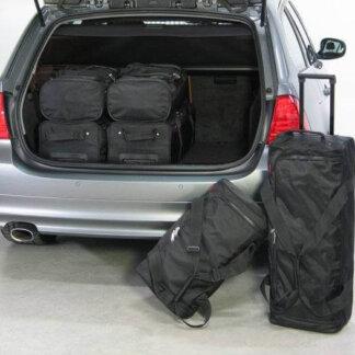 Car-Bags reistassen B10301S