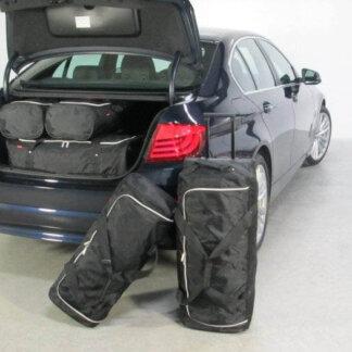 Car-Bags reistassen B11201S