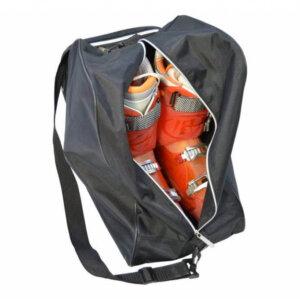 Car-Bags reistassen BOOTBAG1