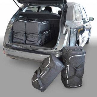Car-Bags reistassen C20901S