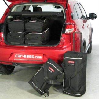 Car-Bags reistassen C20401S