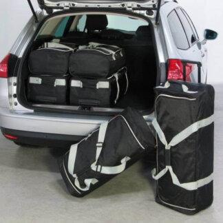 Car-Bags reistassen C20201S