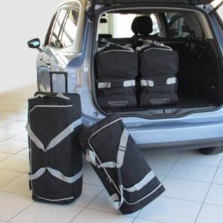 Car-Bags reistassen C20701S