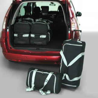 Car-Bags reistassen C20101S
