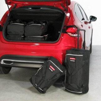 Car-Bags reistassen C20501S