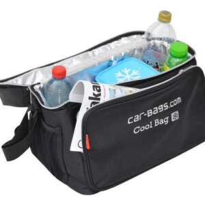 Car-Bags reistassen COOLBAG1