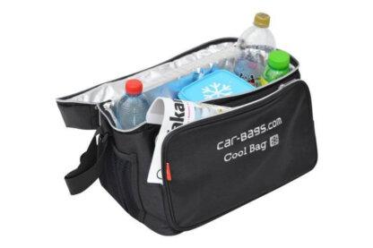 Car-Bags reistassen COOLBAG1
