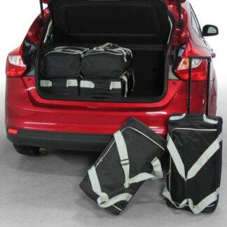 Car-Bags reistassen F10201S