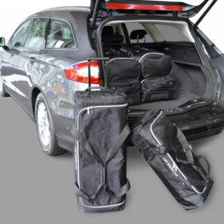 Car-Bags reistassen F10501S