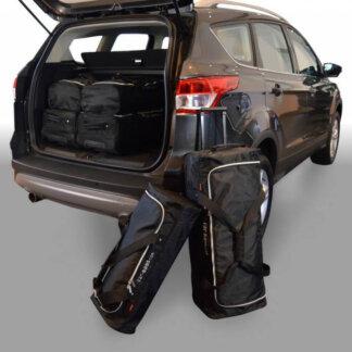 Car-Bags reistassen F10601S