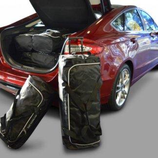 Car-Bags reistassen F10701S