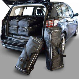 Car-Bags reistassen F10801S