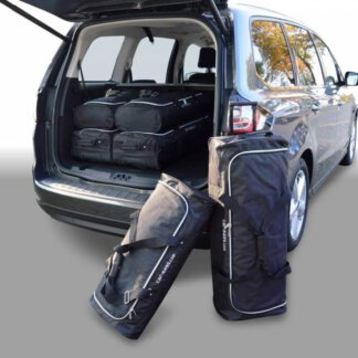 Car-Bags reistassen F10901S