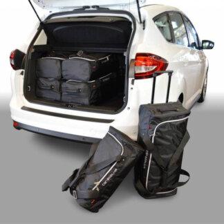 Car-Bags reistassen F11001S