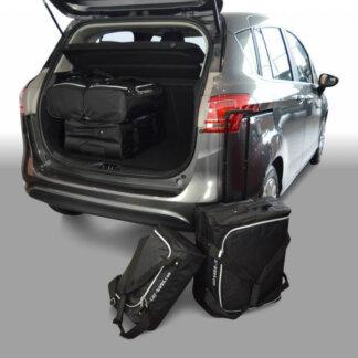 Car-Bags reistassen F11101S