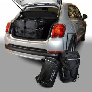 Car-Bags reistassen F20202S