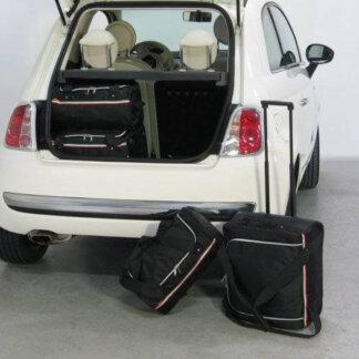 Car-Bags reistassen F20102S