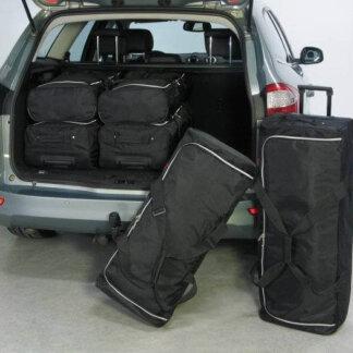 Car-Bags reistassen F10401S