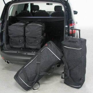 Car-Bags reistassen F10101S