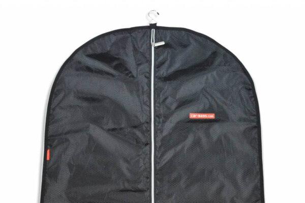 Car-Bags reistassen GARMENT1