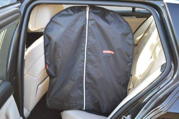 Car-Bags