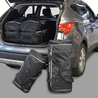 Car-Bags reistassen H10901S