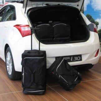 Car-Bags reistassen H10401S